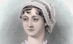 Setting a 'bad example' to Margaret Atwood … Jane Austen.