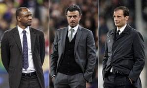 Arsenal composite