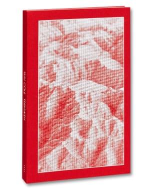 Fernweh par Teju Cole.