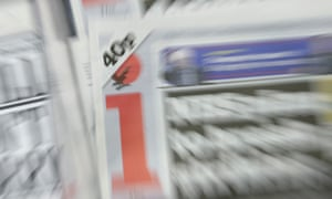 The i has been acquired by Johnston Press, a newspaper publisher with more than 220 titles including the Scotsman