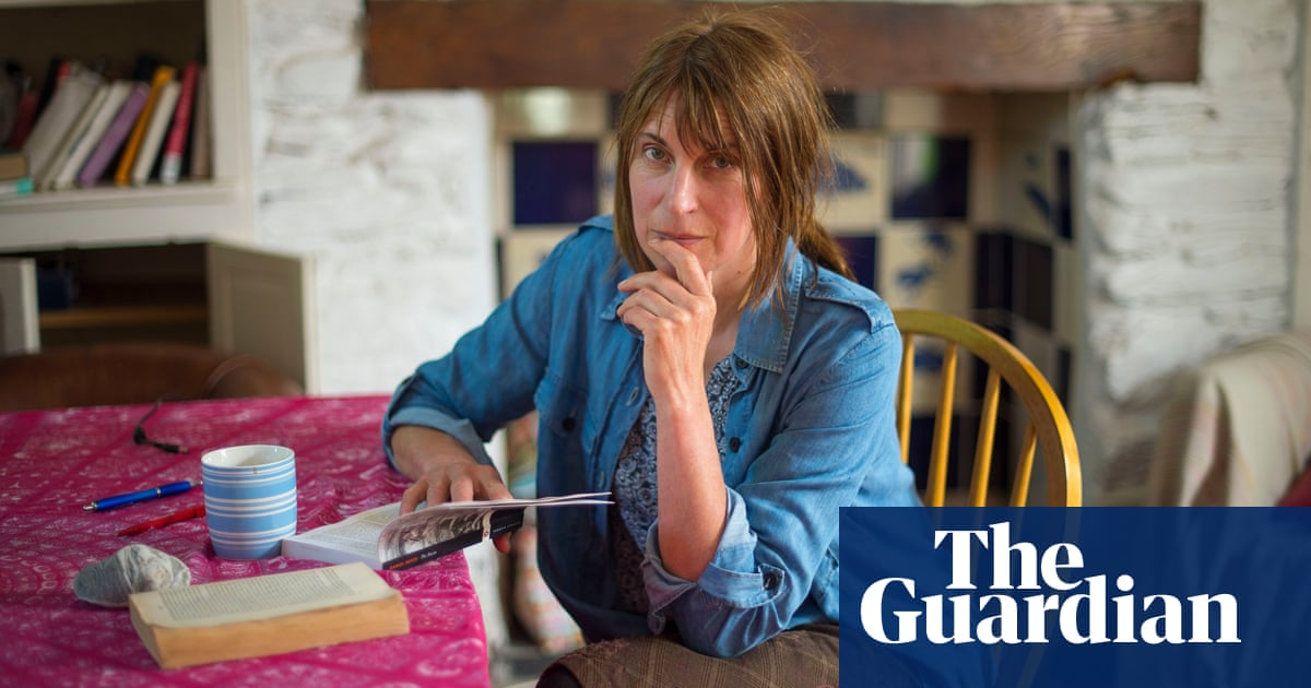 Oxford poetry professor contest kicks off amid growing controversy