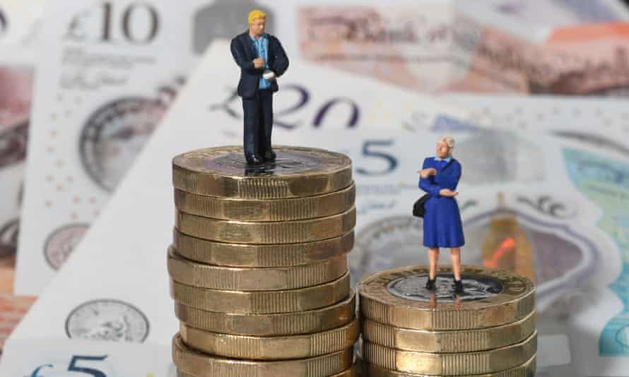 Women will be hit harder than men by Philip Hammond's budget, according to analysis.