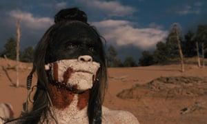Westworld recap: season 2, episode 8 – the series' most