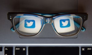 Twitter emails are asking users to remove tweets that do not comply with the law.