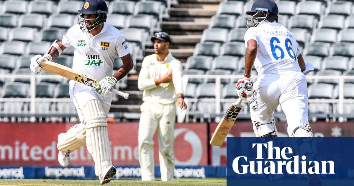 Five Sri Lanka danger men that Joe Roots England will need to overcome