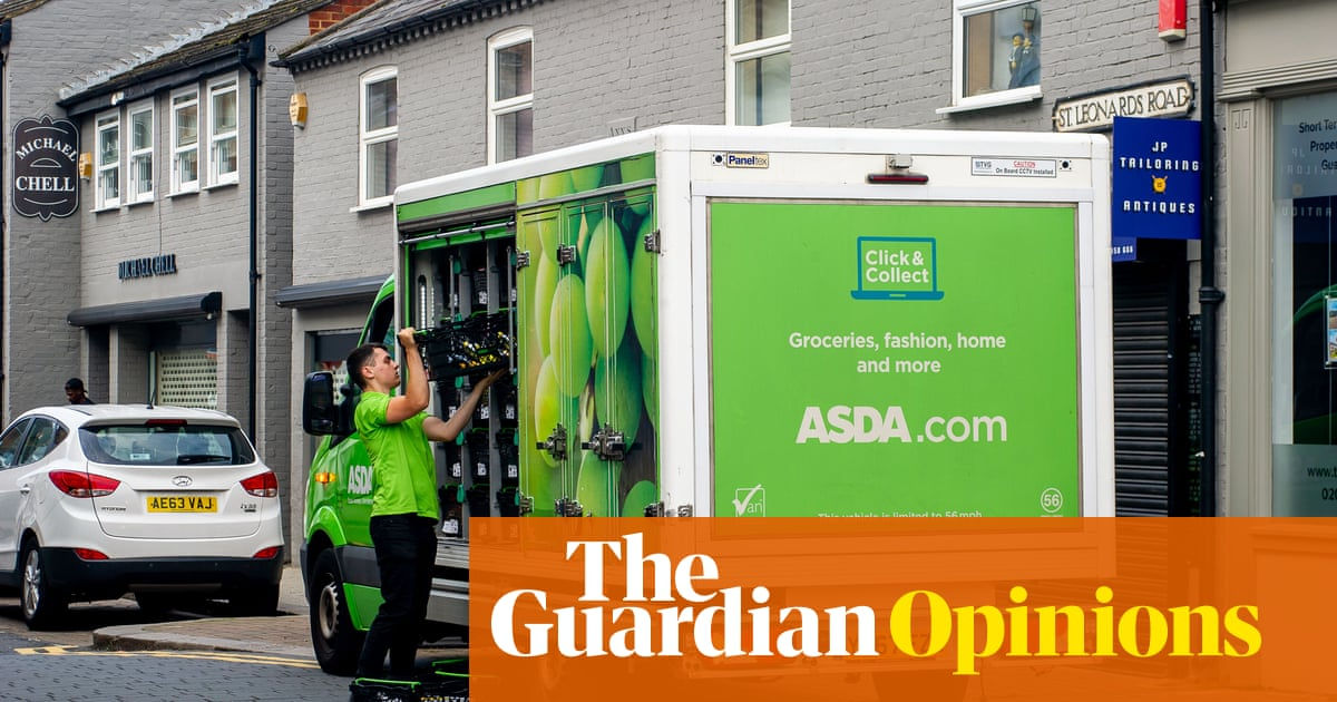 Unions could have helped to avoid this 'pingdemic' mess – but no one asked them