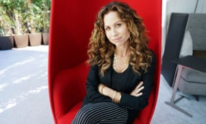 Actor Minnie Driver has stepped down as an ambassador for Oxfam over the reports.