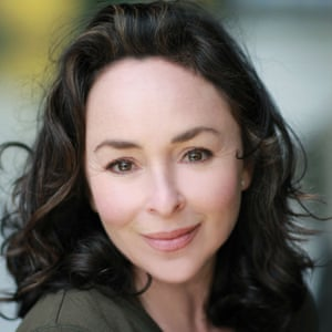 Samantha Spiro explores family ties in The House They Grew Up In.