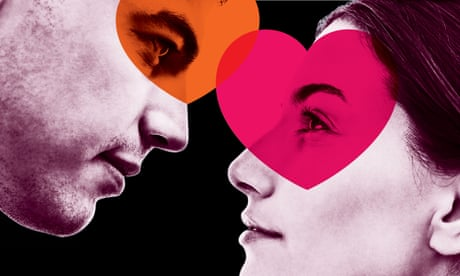 The love bubble: ten mistakes to avoid in a new romance