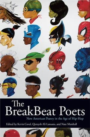 breakbeat-poets