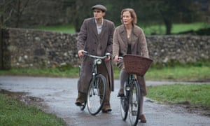 another mother s son review moving drama on a forgotten occupation