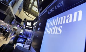 Two class action lawsuits have been filed against Goldman Sachs over its involvement in the Malaysian 1MDB scandal.