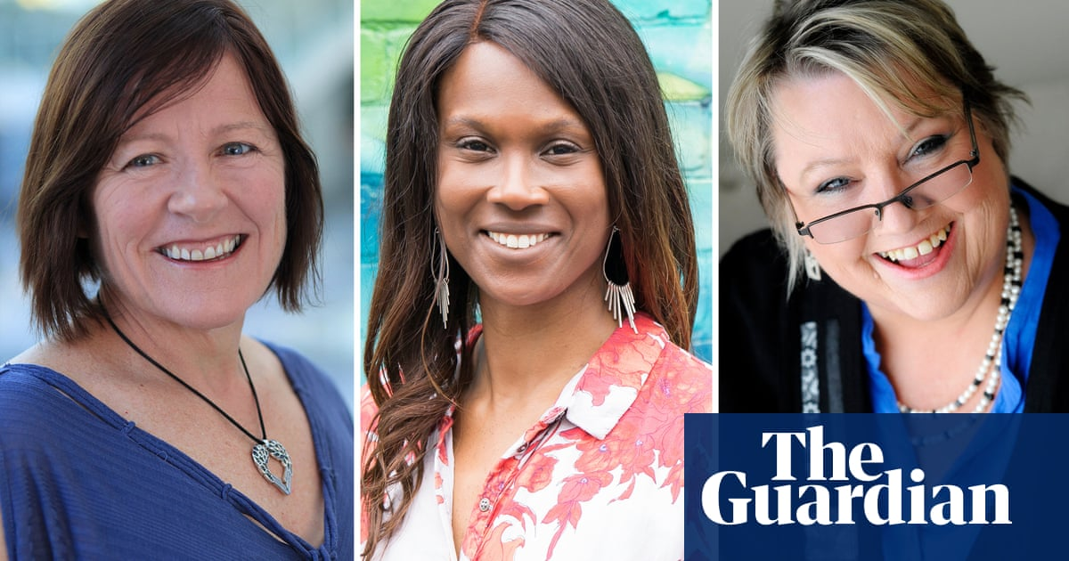 More than story, bonking, story: why youve never heard of Australias best-selling authors