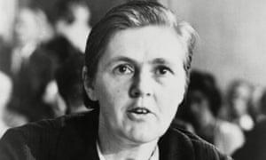 Frances Kelsey