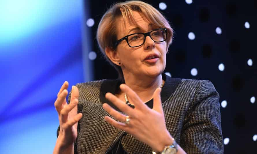 Tanni Grey-Thompson said women's health was under 'unprecedented pressure' during lockdown.