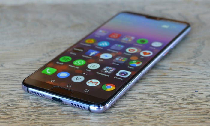 Huawei blockade: do I need to stop using my Android phone