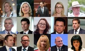 MPs composite
