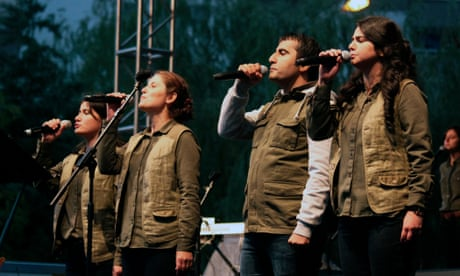Lonely death of Grup Yorum bassist highlights Turkey hunger strikes