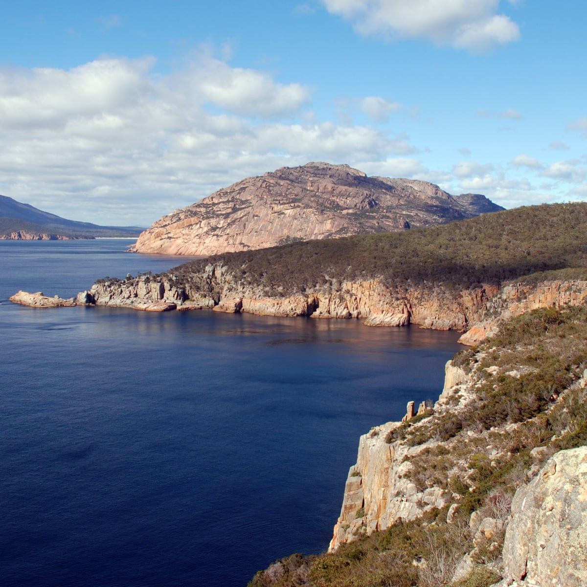 freycinet investments that pay