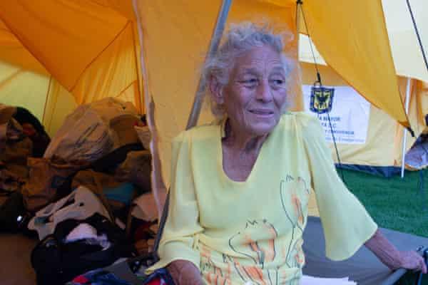 Estilita López