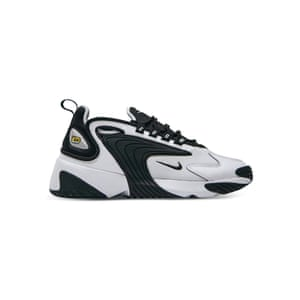 Zoom 2k, £90, Nike, schuh.co.uk