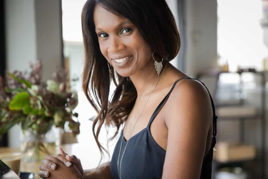 Australian best-selling romance author MV Ellis