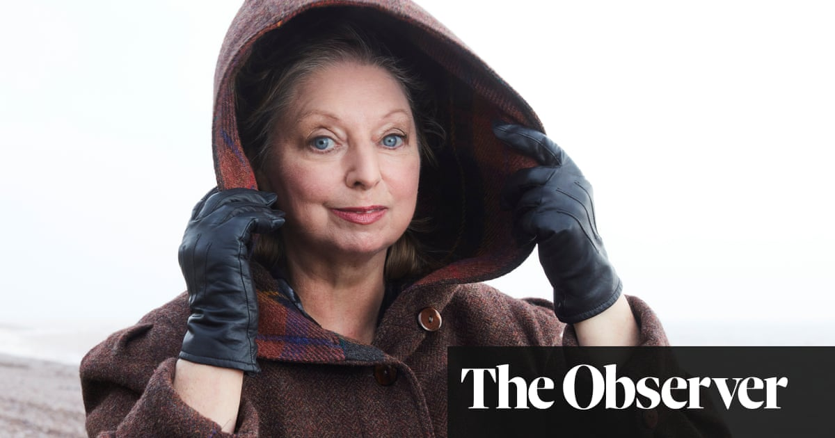 The Mirror And The Light By Hilary Mantel Review A Shoo