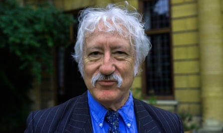 Bill Heine was a US-born writer and broadcaster who moved to the UK to study at Oxford University.