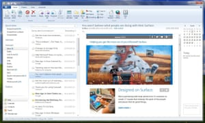 Microsoft is killing off Windows Live Mail – what should I