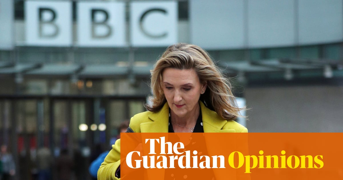 The Guardian view on the licence fee: the BBC will not be the BBC without it | Editorial