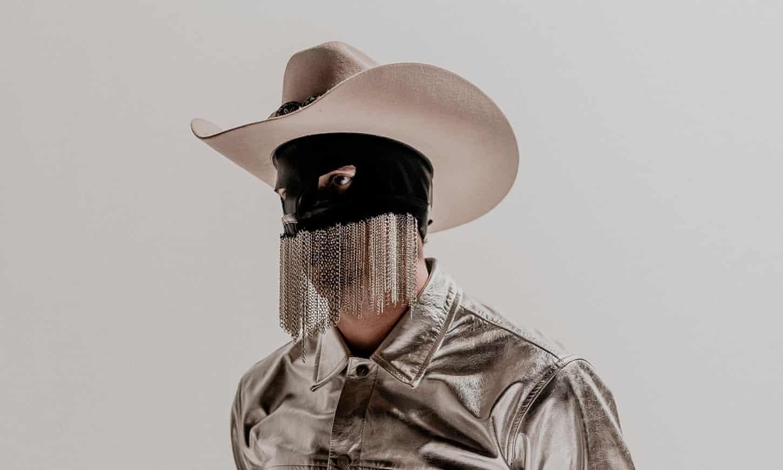 Culture - cover