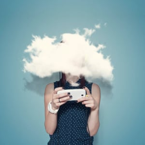 The SME of the Future report, found that cloud technology came second only to smartphones in being the technology that had had the biggest impact or increased business efficiency the most in the past five years.