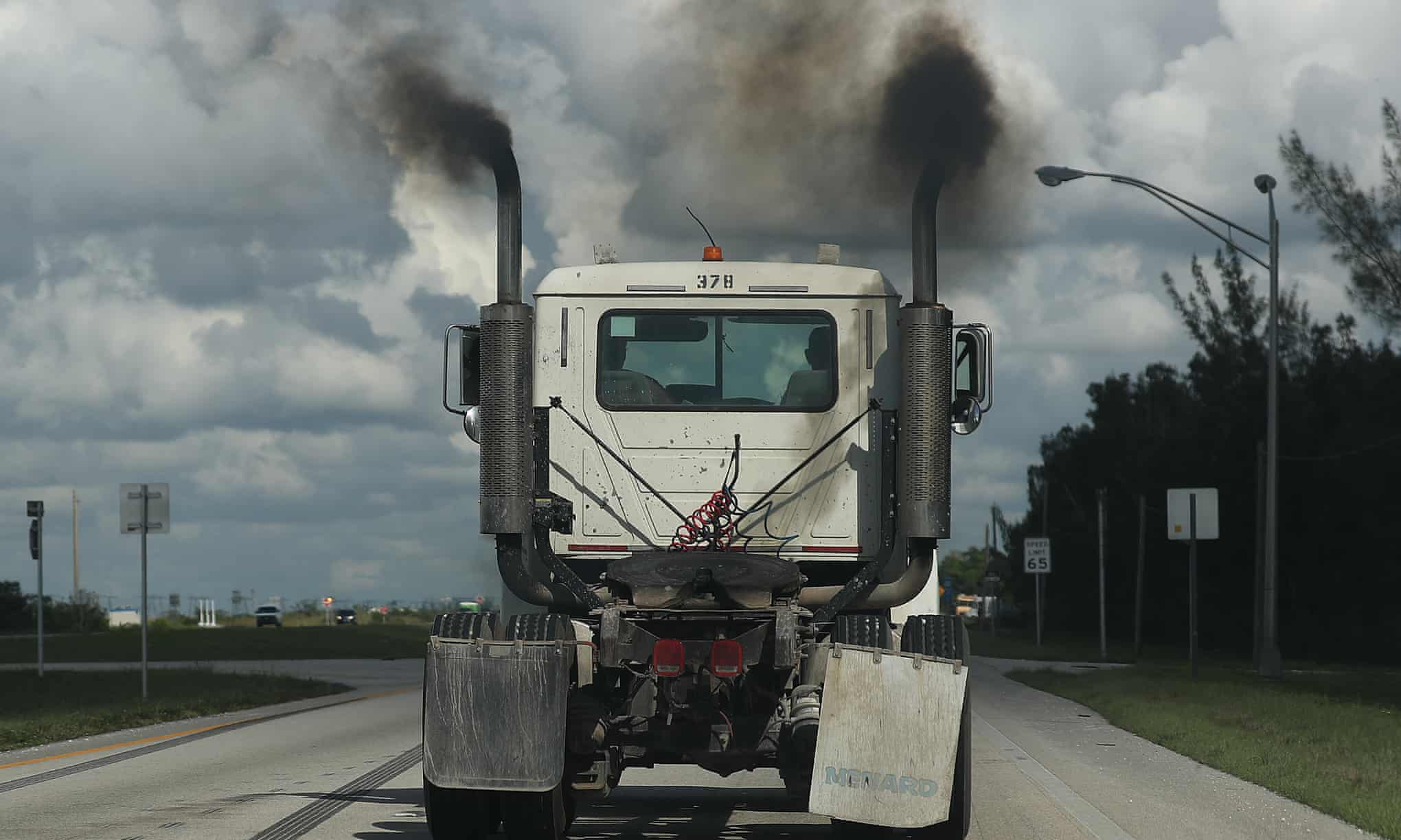 Yes, electric vehicles really are better than fossil fuel burners