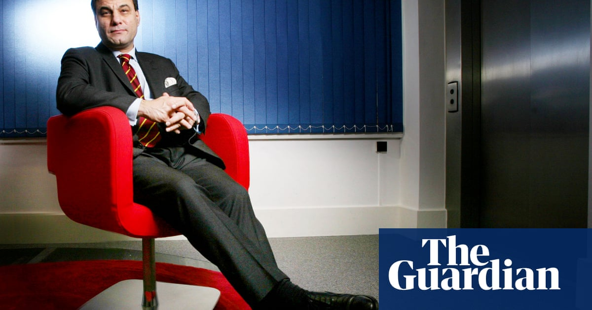 Time running out for FTSE 100 firms to hit deadline to end all-white boardrooms