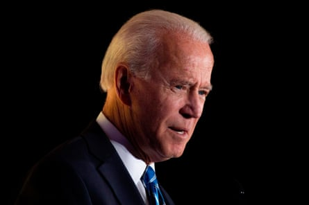 'Joe Biden badly needs the support of Latinos in battleground contests, but he's falling short. For Democrats, this could be disastrous.'