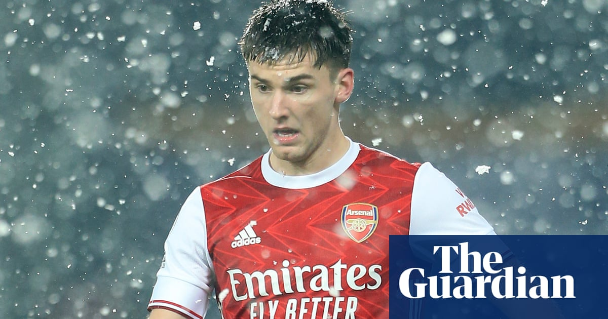 Football transfer rumours: Tierney out and Buendía in at Arsenal?