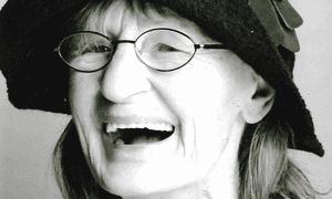 Diana Payne-Myers