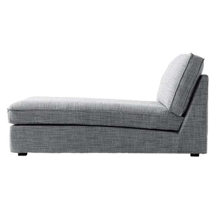 newest 9f8ab 72488 10 of the best chaise longues – in pictures | Fashion | The ...