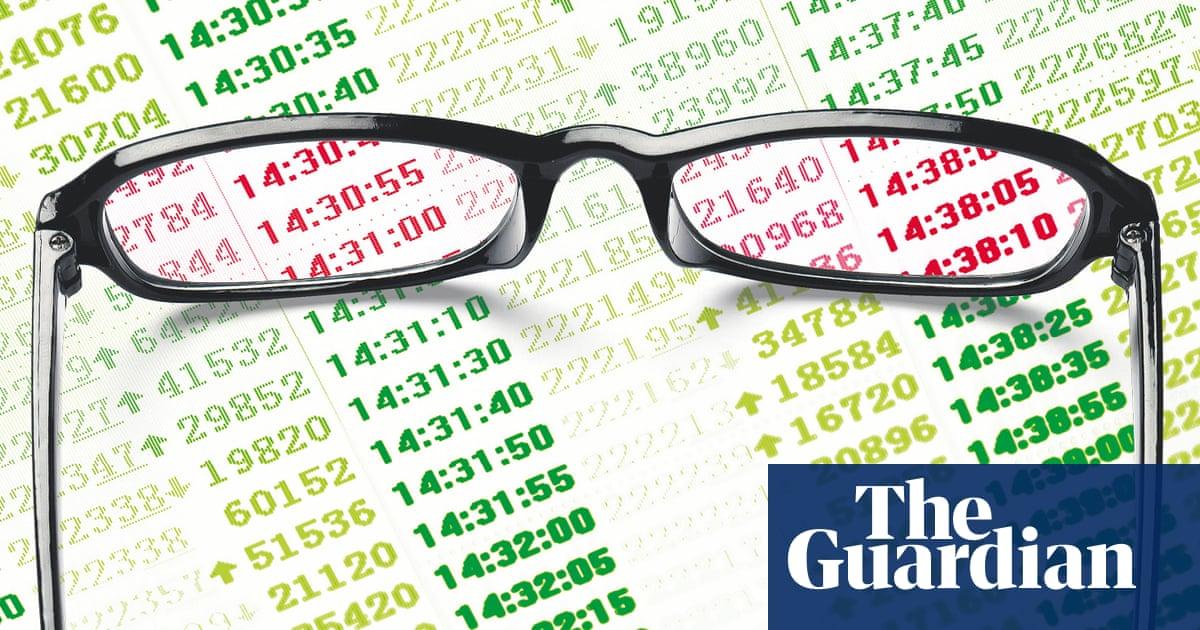 c327cbe72e How to get away with financial fraud