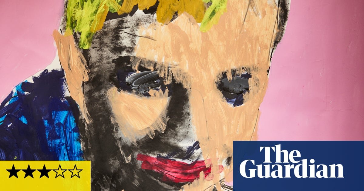 Turner prize 2021 review – lashings of creativity in a collectivist clash