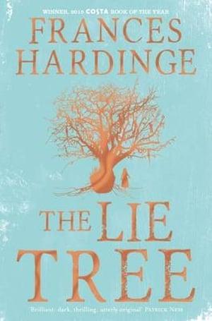 The lie Tree 264