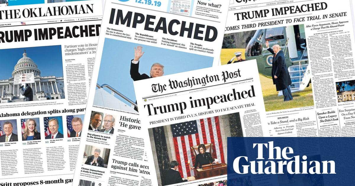 clinton articles of impeachment text