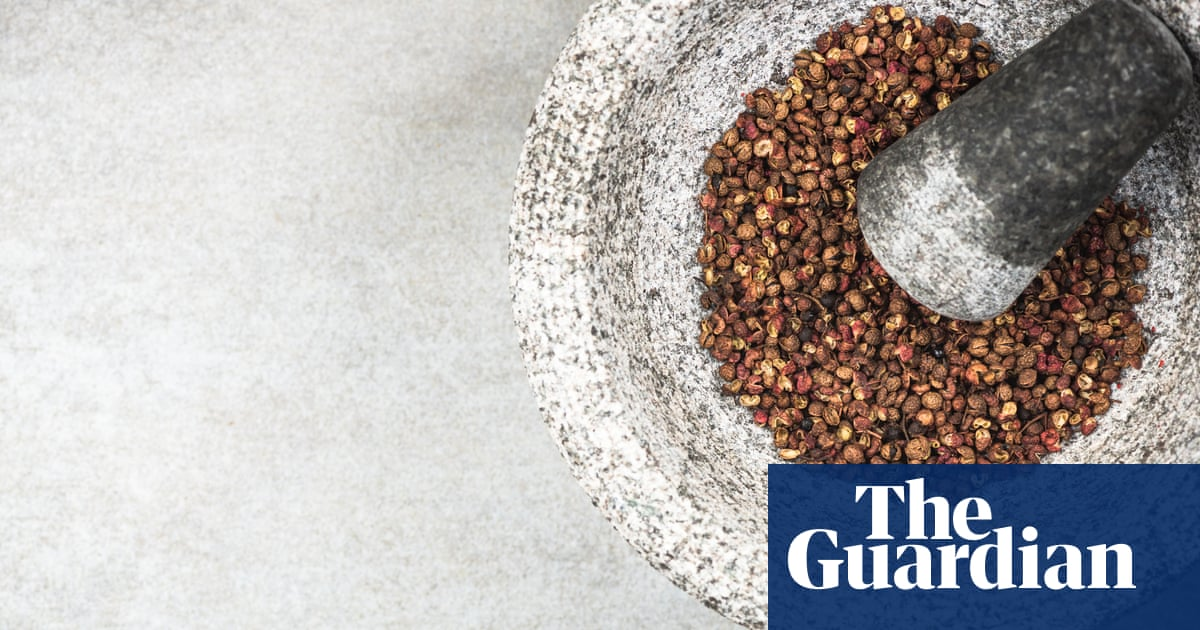 'Everything tastes better': Guardian readers on their culinary discoveries of 2020
