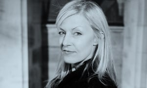 Mary Anne Hobbs