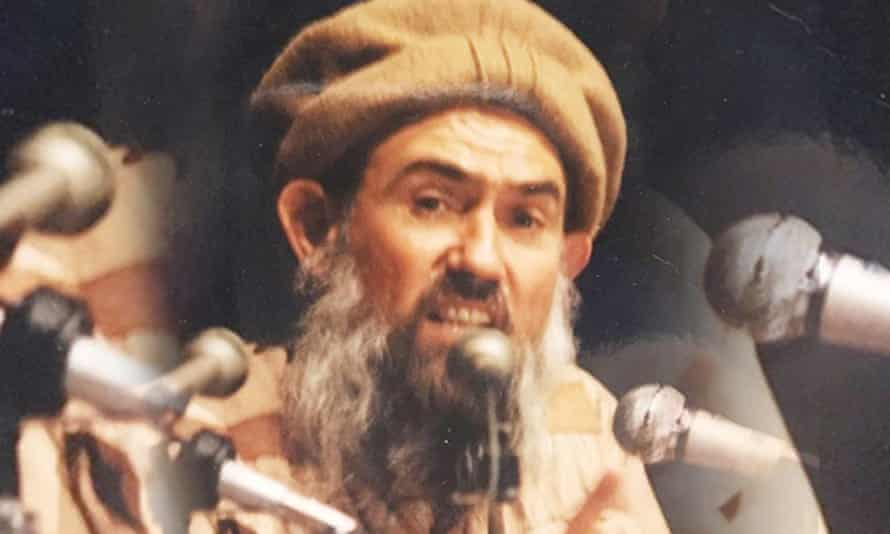 Abdallah Azzam … extremist training camps have been named after him in Syria, and mosques in Yemen, the West Bank, Jordan, Saudi Arabia, Gaza and Sudan