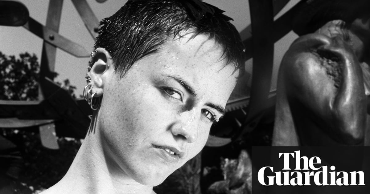 The Cranberries: five of Dolores O'Riordan's best performances