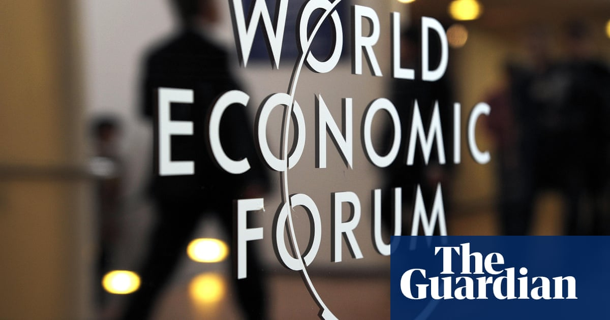 Britain falls to eighth place in WEF global competitiveness index