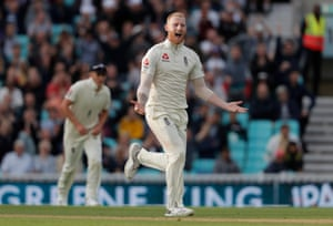 England V India Fifth Test Day Two As It Happened