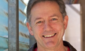 Australian author Nick Earls has released a collection of five novellas called Wisdom Tree.