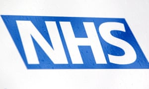 The NHS LA warned it was becoming harder to ensure patients received fair compensation while reducing inappropriate claims.
